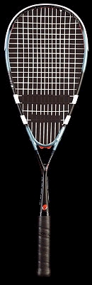 Babolat Soft Power