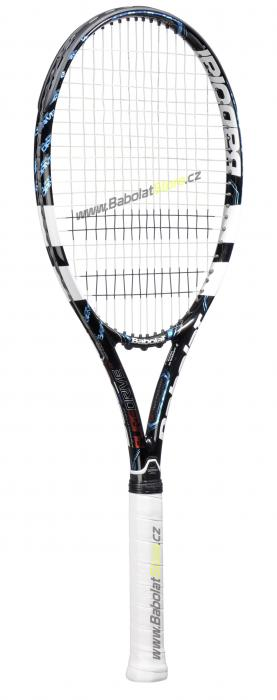 Babolat Pure Drive GT